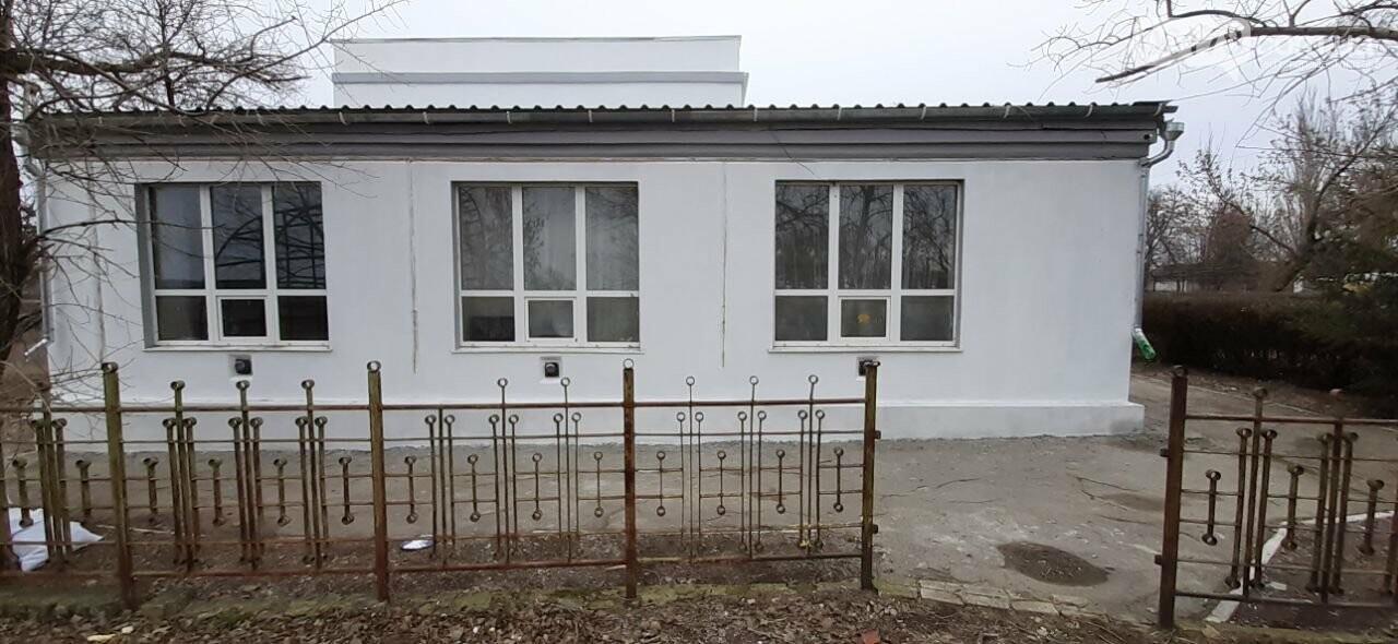 Завершена реконструкция фасадной группы Дома Культуры в поселке Роза, фото-16